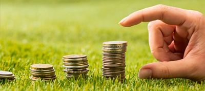 Pożyczka bez przelewu weryfikacyjnego