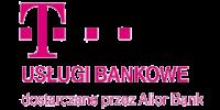 logo-t-mobile-uslugi-bankowe