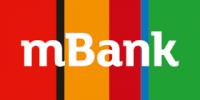 Konto bankowe mBank