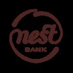 Nest bank konto